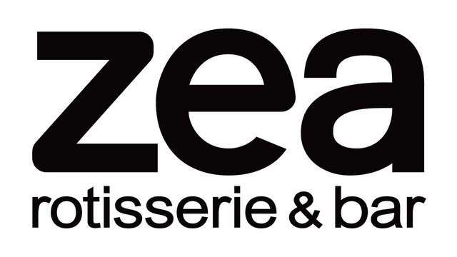 Zea Rotisserie and Bar logo02870821