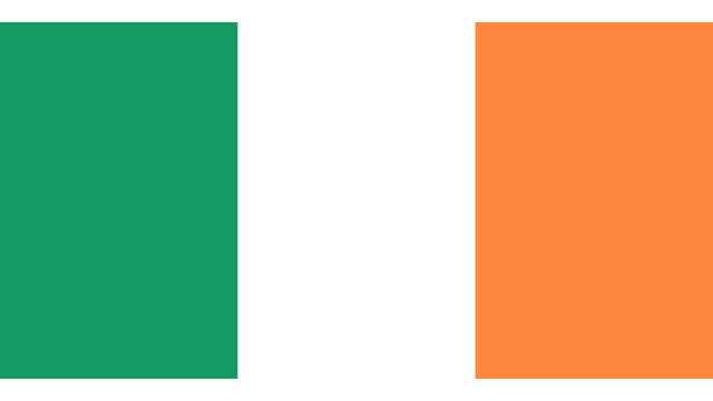 flag of Ireland83181076