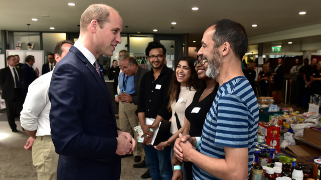 Grenfell Fire Prince William.jpg09488882