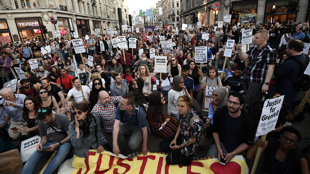 Grenfell Tower Fire Protesters.jpg81947131