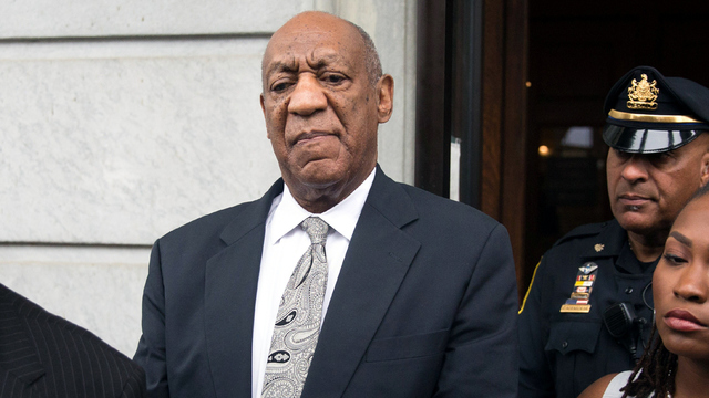 Bill Cosby to hold townhalls on sexual assault