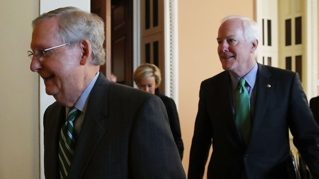 mcconnell and cornyn58049308