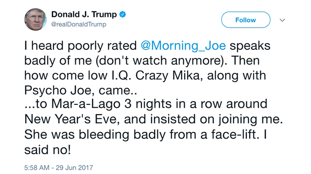 Trump tweets about MSNBC hosts.jpg83185554
