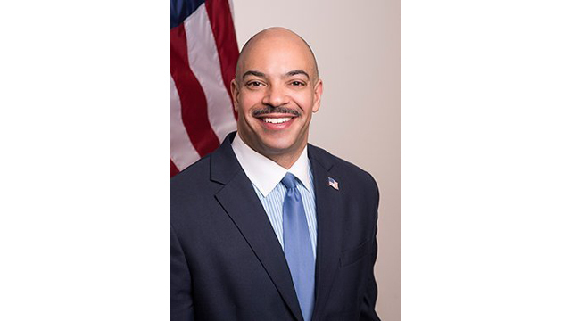 Philadelphia District Attorney Seth Williams admits corruption, will resign
