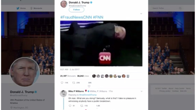 trump anti-cnn tweet_1499023359882.jpg43064156