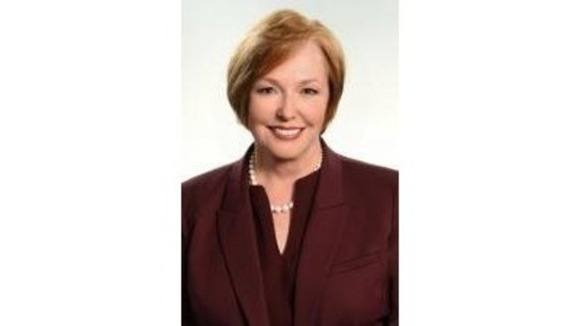 Georgia Health Commissioner Named CDC Director