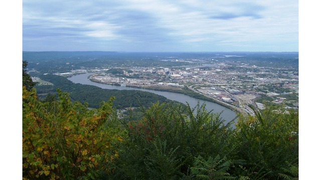 Chattanooga_from_Lookout_Mountain_1499700614725.jpg81068469