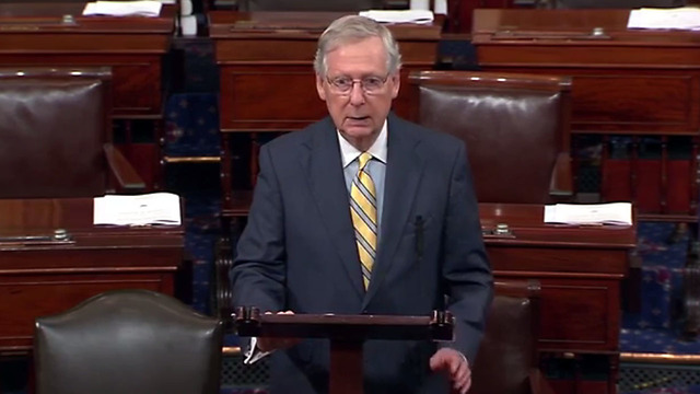 McConnell obamacare97329272