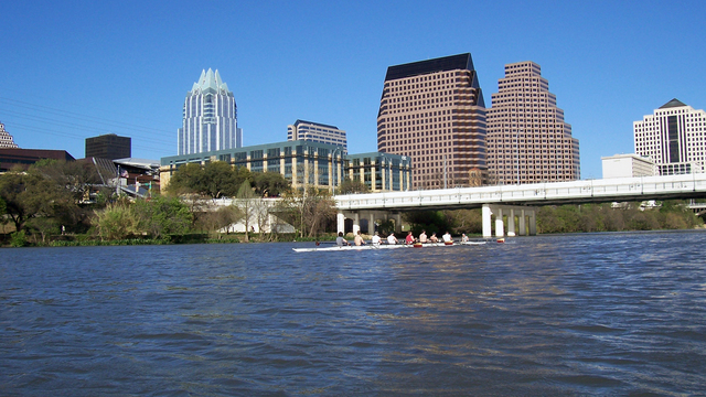 Tech Job Cities 8 Austin Texas.jpg75315387