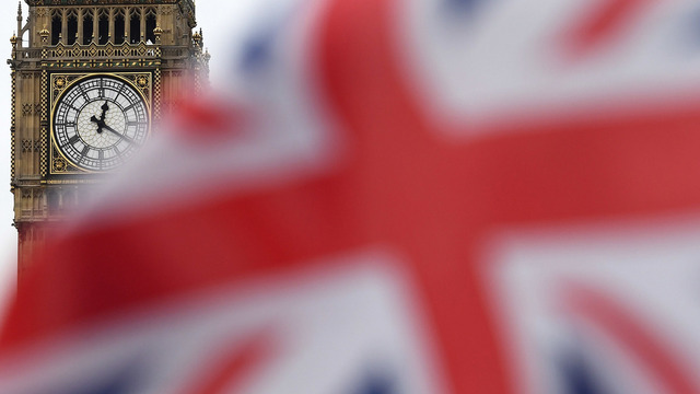 Big Ben : Britain's Clock Tower to fall silent for four years