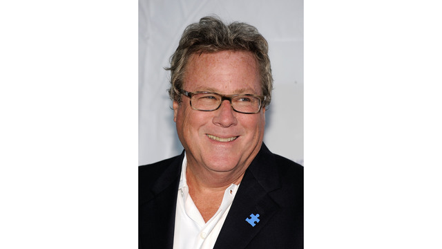 John Heard, Home Alone dad, actor52033008