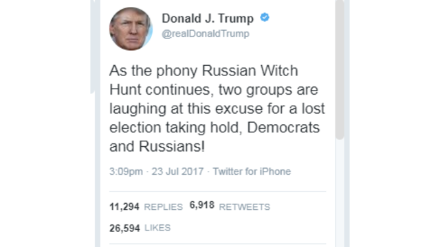 trump witch hunt tweet_1500845795604.png60454799