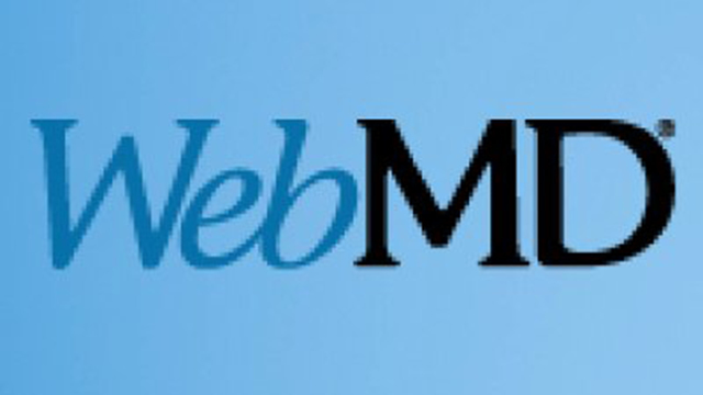 WebMD logo from CNN.jpg08332459