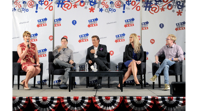 775013258GB00046_Politicon__150137703009512446470
