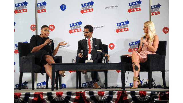 775013259GB00056_Politicon__150146442691086072222