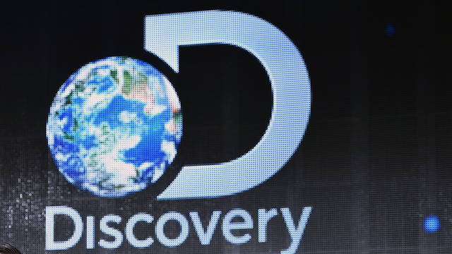 Discovery Channel logo on a screen.jpg06299773