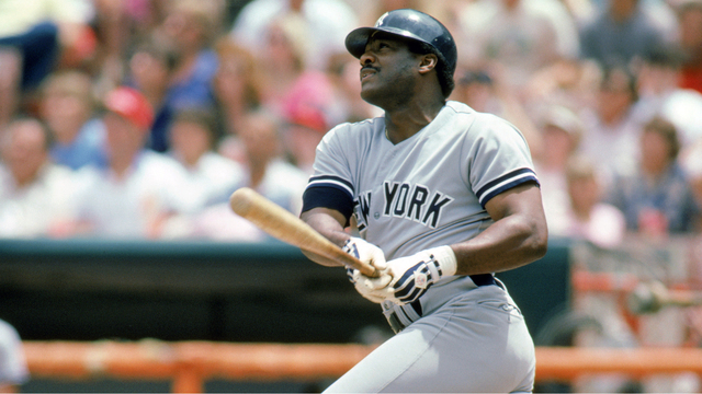 Don Baylor NY Yankees in 1985.jpg13830028