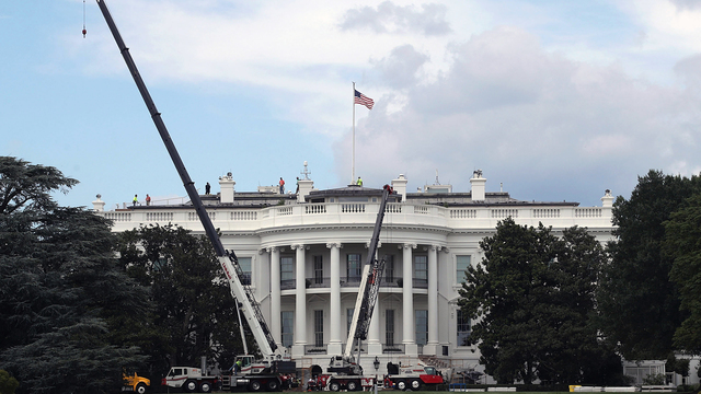 White House renovation 1.jpg23082884