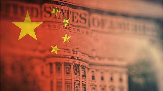 The wrong way to rebalance China-US trade