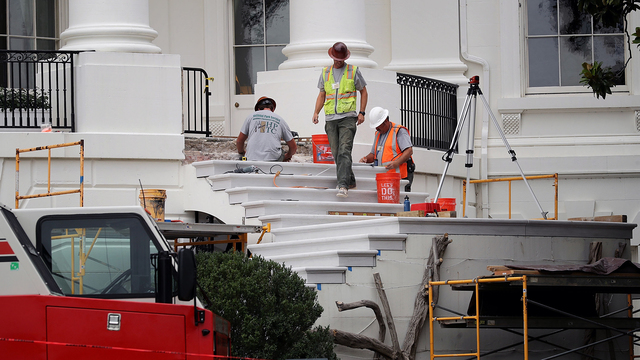 White House renovation 10.jpg79703619