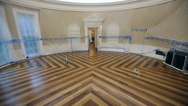 White House renovation 12.jpg38054257