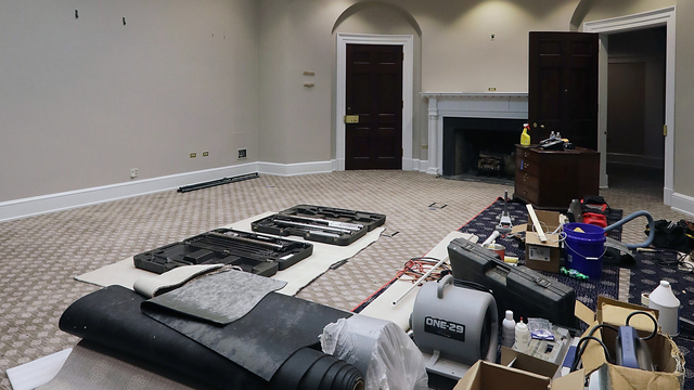 White House renovation 14.jpg70249675