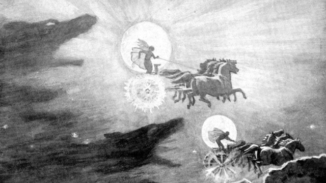 The_Wolves_Pursuing_Sol_and_Mani_1502823769025.jpg60119111