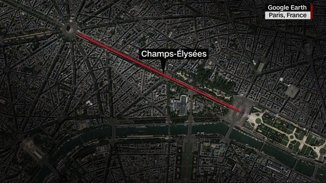 Champs-Elysees 6-19-1754213410