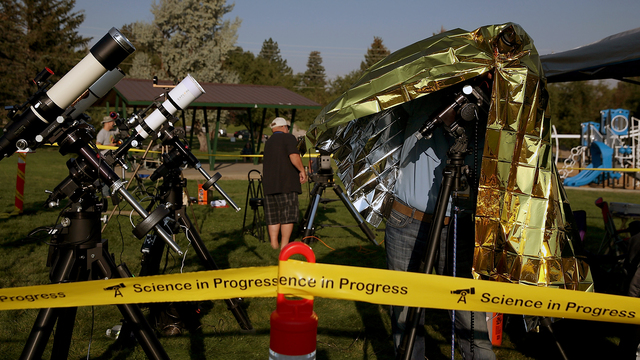 Watching solar eclipse telescopes in Wyoming.jpg48713588