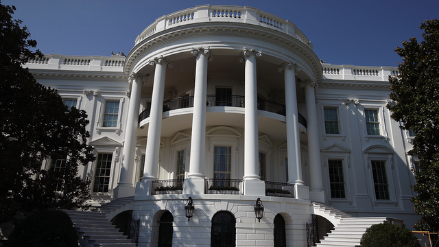 White House renovation 17.jpg80557740