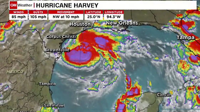 Harvey radar 8 2562589707