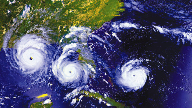Hurricane Andrew sequence70854294