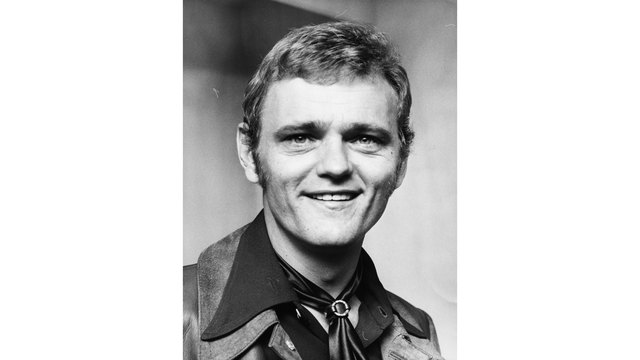 Jerry Reed in 197152000078