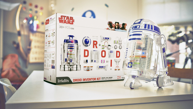 Star Wars Force Friday Droid Inventor Kit.jpg09247807
