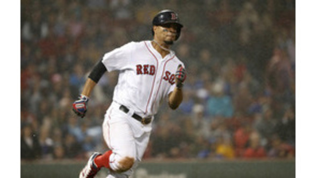 Red Sox Accused Of Using Electronics To Steal Signs 04:11 Download