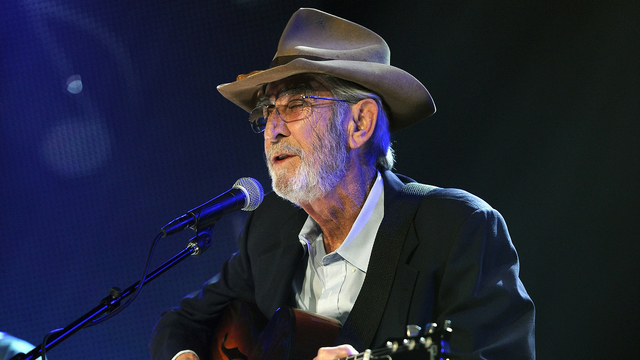 Singer Don Williams.jpg66361611