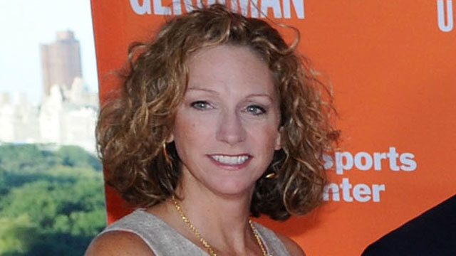 History Is Made As Beth Mowins Calls Broncos Game