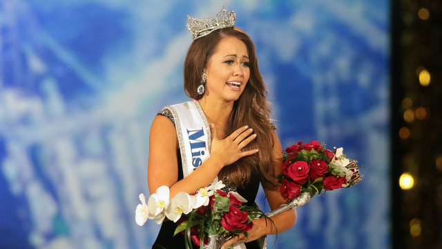 Miss America Cara Mund North Dakota.jpg93832587