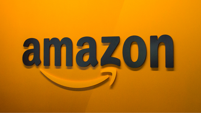 Rochester, Buffalo join forces to pursue Amazon HQ