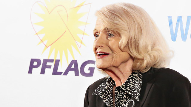 Edith Windsor in April 201600908702