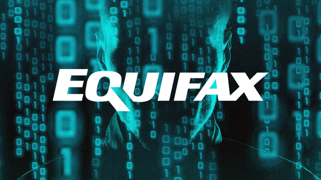 Equifax breach impacted 2.5 million more people than originally stated