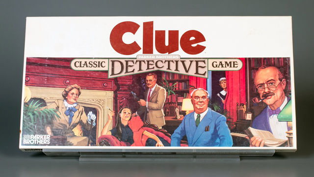 Hall of Fame Toys Clue.jpg95335789