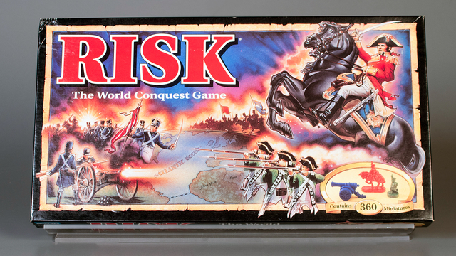 Hall of Fame Toys Risk.jpg35237870