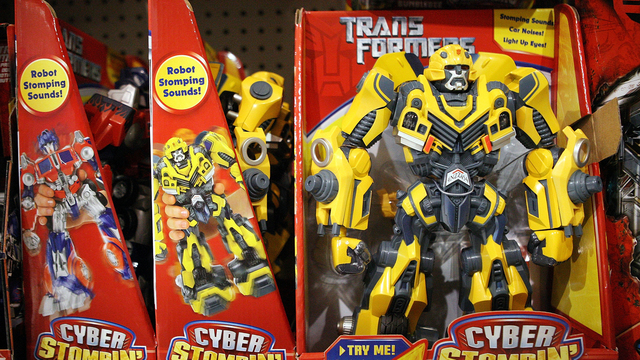 Hall of Fame Toys Transformers.jpg65175376