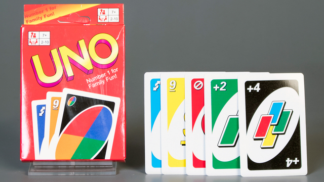 Hall of Fame Toys Uno.jpg79007532