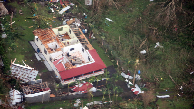 Dominica damage Maria_1505951145237.jpg46384344
