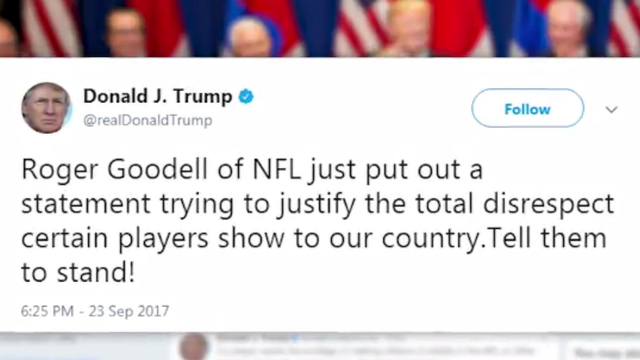 trump_goodell_tweet_1506210935558.jpg40589202