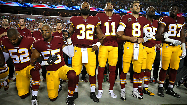 kneel redskins57032932