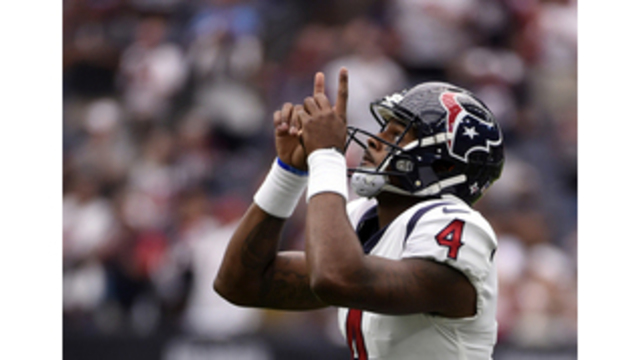 Titans looking to end skid in Houston with matchup vs Texans