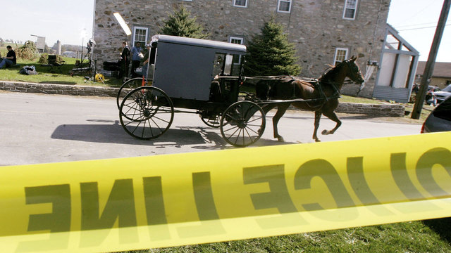 2006 Amish school house shooting41702441